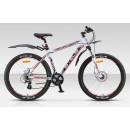 Велосипед Stels Navigator 830 MD