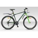 Велосипед Stels Navigator 850 V