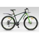 Велосипед Stels Navigator 850 MD