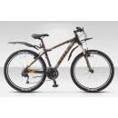 Велосипед Stels Navigator 870 V