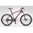 Велосипед Stels Navigator 890 D Carbon