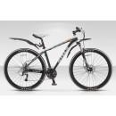 "Велосипед Stels Navigator 930 D 29"""