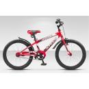 Велосипед Stels Pilot 200 Boy