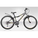 Велосипед Stels Navigator 420 V