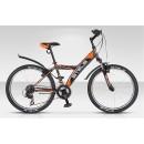 Велосипед Stels Navigator 440 V