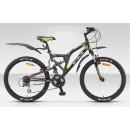 Велосипед Stels Сhallenger V