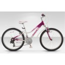Велосипед Stels Navigator 460 V