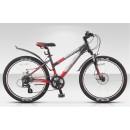 Велосипед Stels Navigator 470 MD