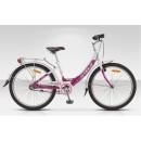 Велосипед Stels Pilot 830 V