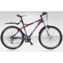 Велосипед Stels Miss 8300 V