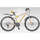Велосипед Stels Miss 8500 V