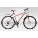 Велосипед Stels Miss 8700 V
