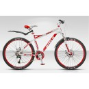 Велосипед Stels Miss 8900 MD