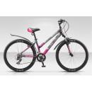 Велосипед Stels Miss 6000 V