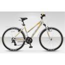 Велосипед Stels Miss 6300 V
