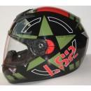 LS2 FF352 CORPS